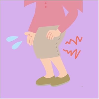 膝痛 | 谷津整骨院[習志野市 谷津駅南口]|習志野市谷津 ボディケアラボ 谷津整骨院